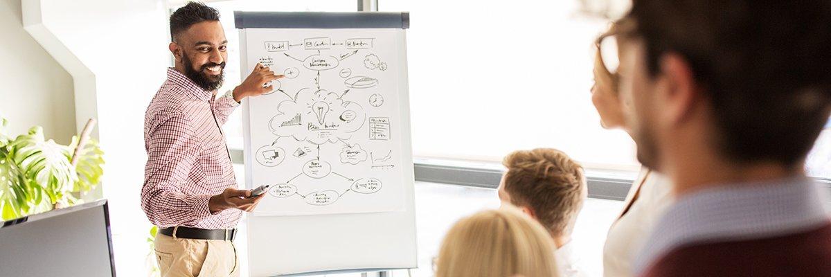 business-meeting-whiteboard-3-adobe.jpg