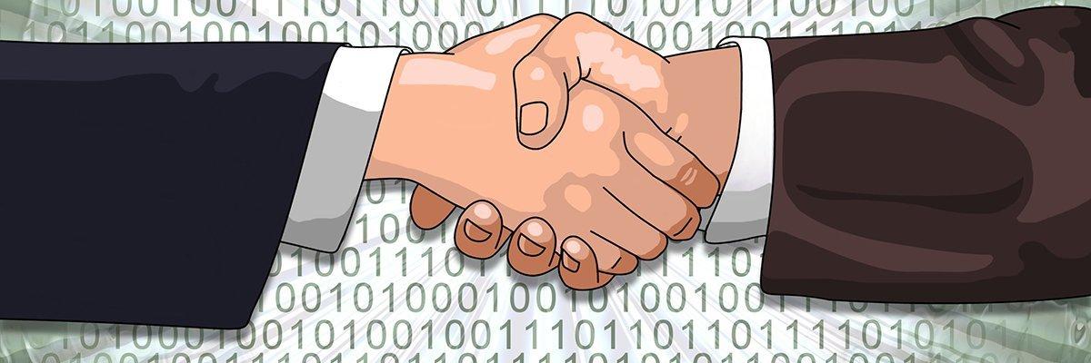 businessanalytics_article_001.jpg