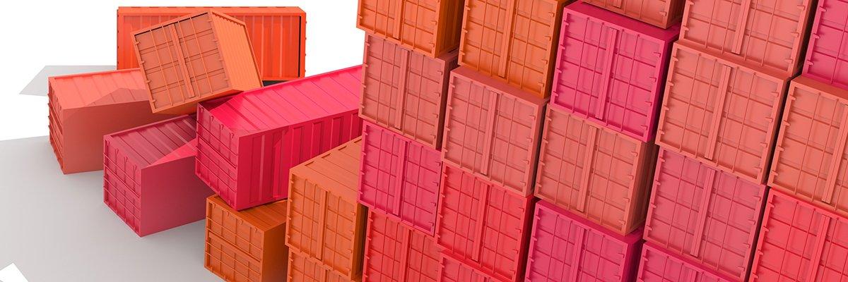 container-illustration-adobe.jpg