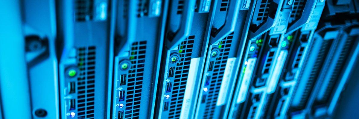 datacenter-Server-fotolia.jpg