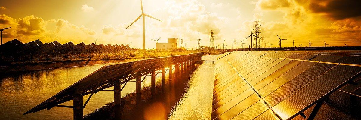eco-green-energy-electricity-wind-solar-fotolia.jpg