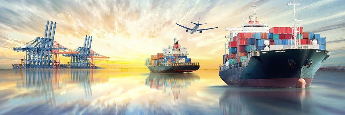 logistics-transport-supply-chain-adobe.jpg