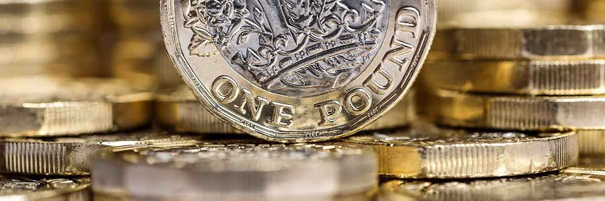 money-sterling-coins-pounds-getty.jpg