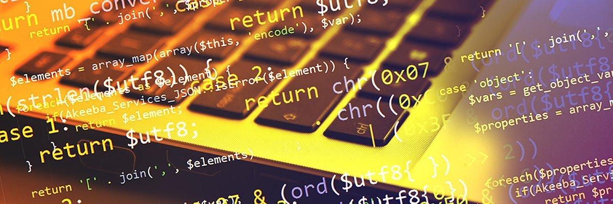 software-code-keyboard-adobe.jpeg