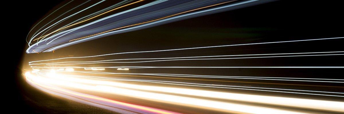 speed-flash-fotolia.jpg