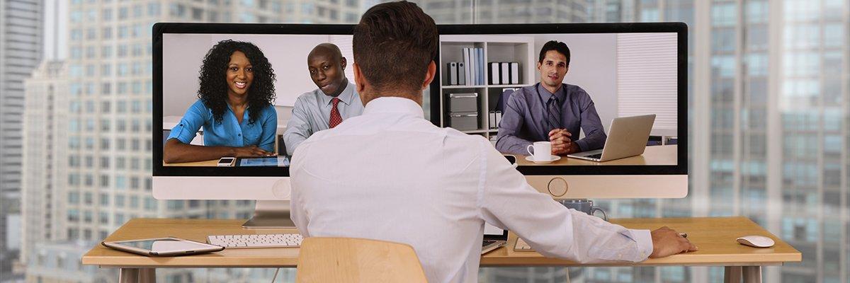 video-call-unified-communications-2-adobe.jpg