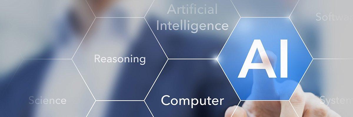 AI-artificial-intelligence-button-fotolia.jpg