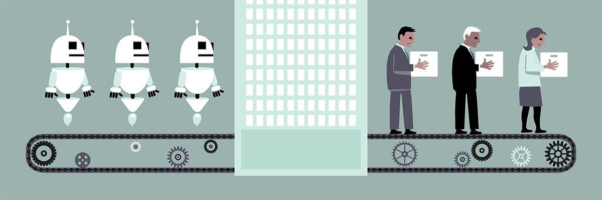 Automation-jobs-robots-AI-adobe.jpg
