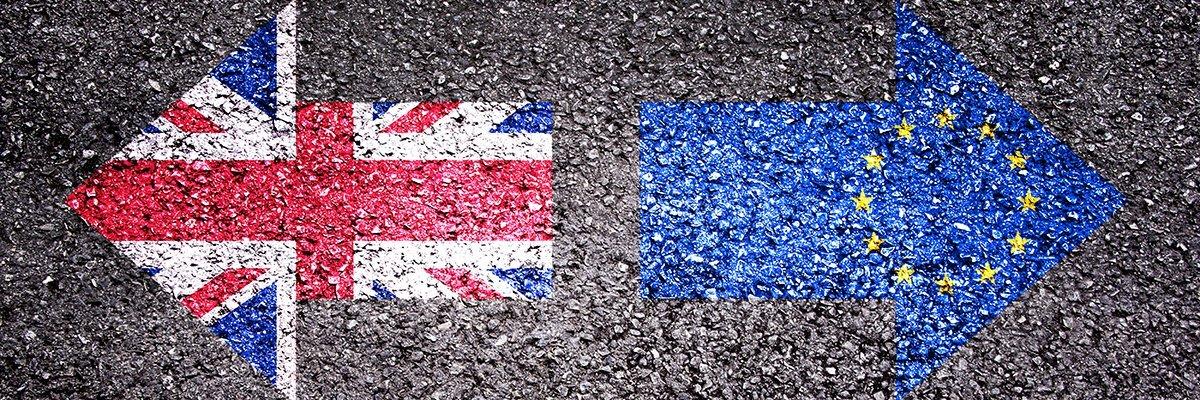 Brexit-road-fotolia.jpg