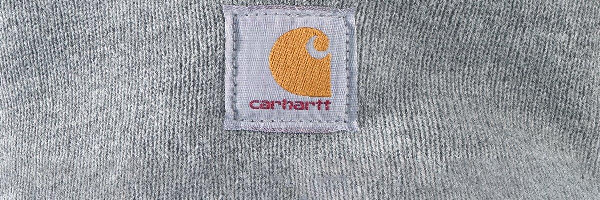 Carhartt-work-clothing-label-hero.jpg