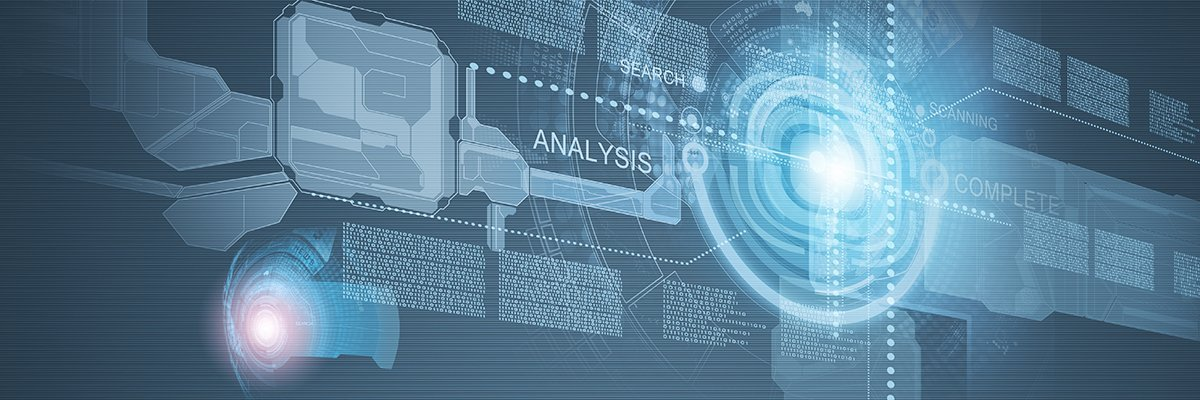 Data-analytics-fotolia.jpg