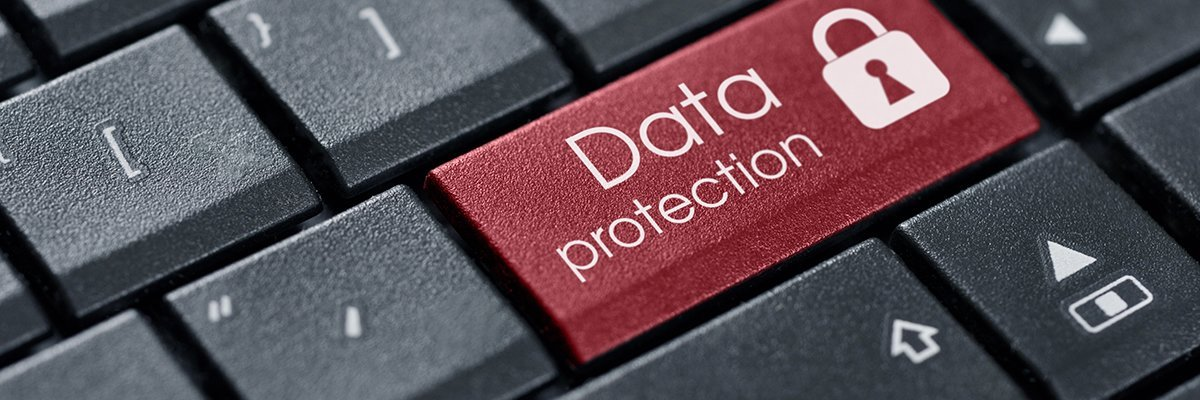 Data-breach-security-fotolia.jpg
