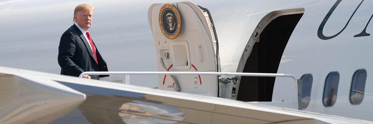 Donald-Trump-travelling-getty.jpg