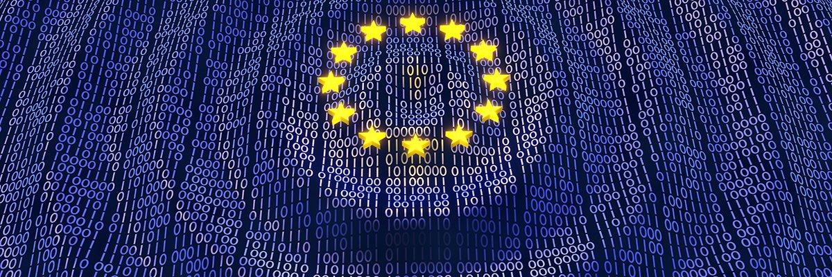 EU-data-protection-GDPR-adobe.jpg