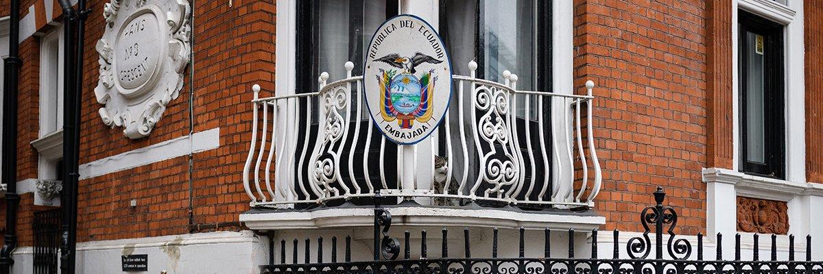 Embassy-of-Ecuador-London-CREDIT-Leon-Neal-getty.jpeg