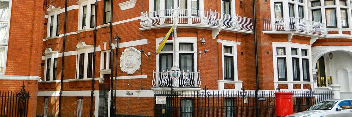 Embassy-of-Ecuador-London-Paasikivi-Wikipedia-CC.jpeg