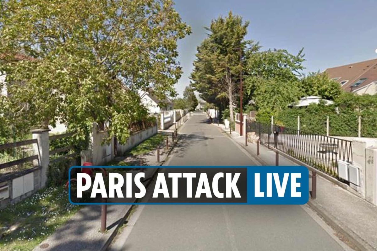 MB-PARIS-ATTACK-LIVE.jpgstripallquality100w1200h800crop1.jpeg