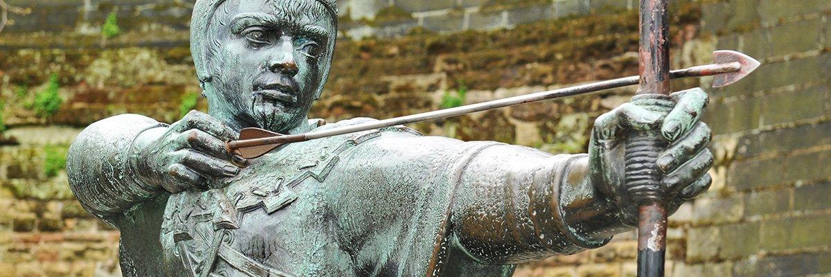 Robin-Hood-hero-AdobeStock_56166681.jpg