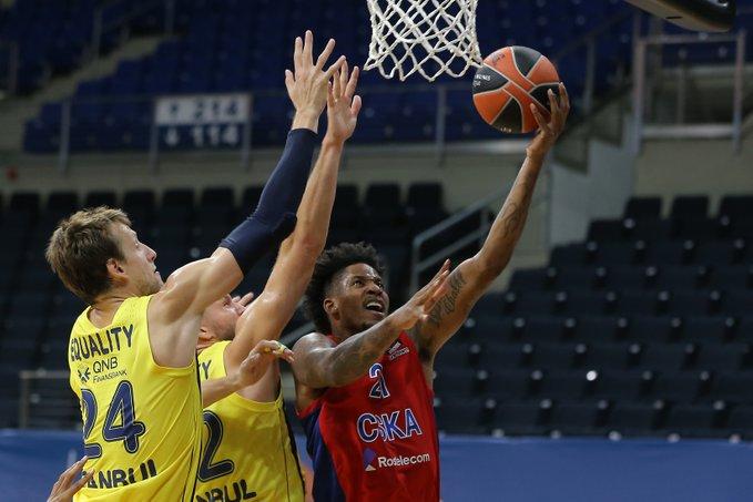 Will-Clyburn-Euroleague-basketball.jpeg