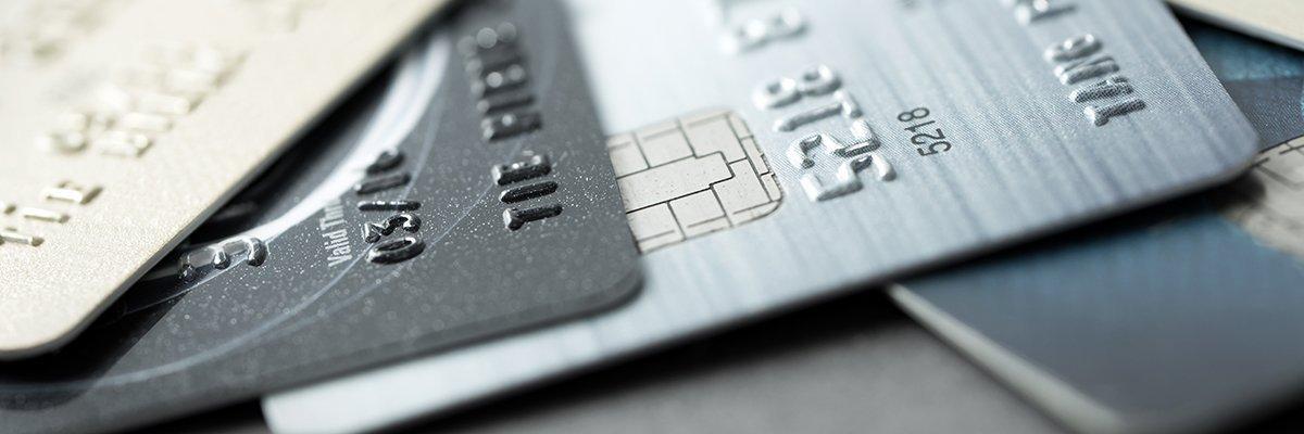 bank-cards-credit-finance-adobe.jpeg