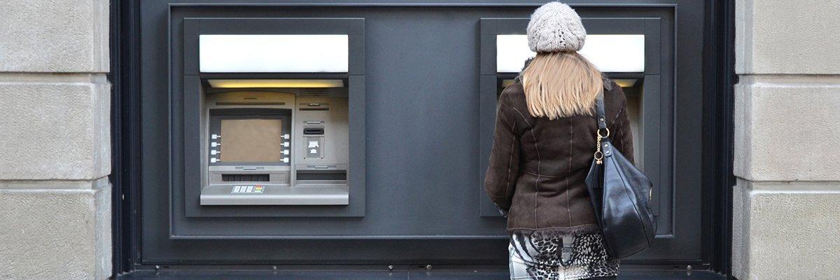 cash-machine-bank-2-adobe.jpg