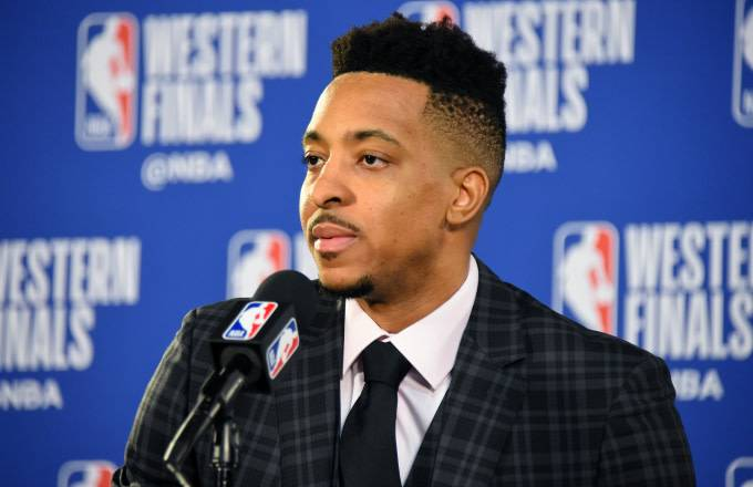 cj-mccollum-press.jpg