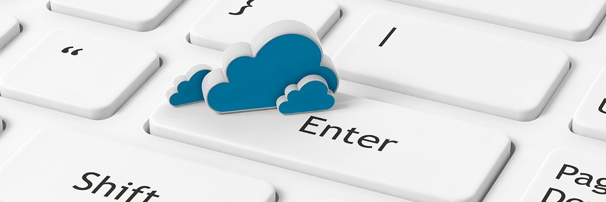 cloud-storage-keyboard-adobe.jpg