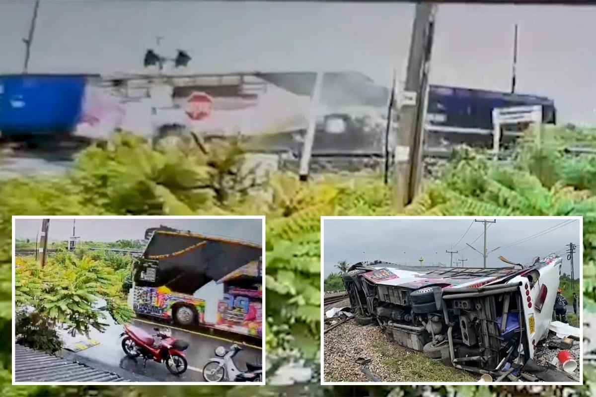 comp-pc-thai-train.jpgstripallquality100w1200h800crop1.jpeg