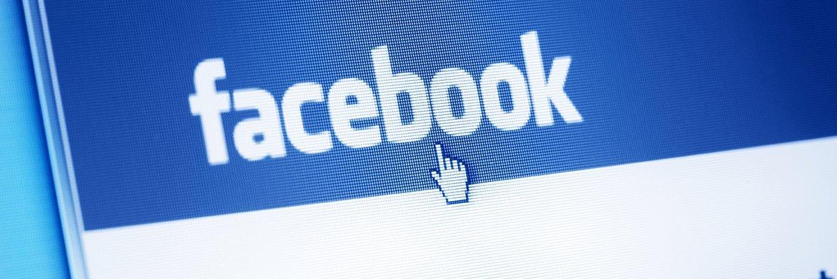 facebook-istock.jpg