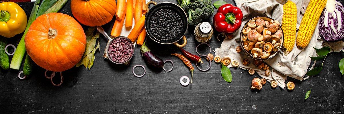 healthy-food-veg-ingredients-shopping-ArtemShadrin-adobe.jpg