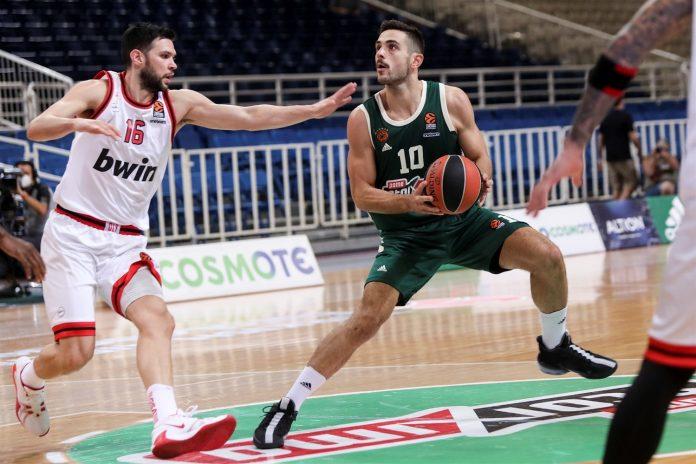 Ioannis Papapetrou PAO