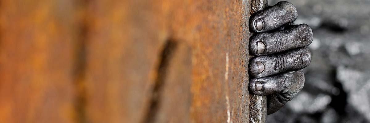 mining-DRC-Congo-cobalt-getty.jpg