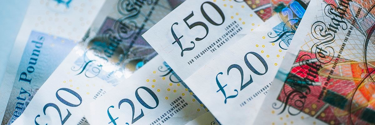 money-sterling-notes-pounds-getty.jpg