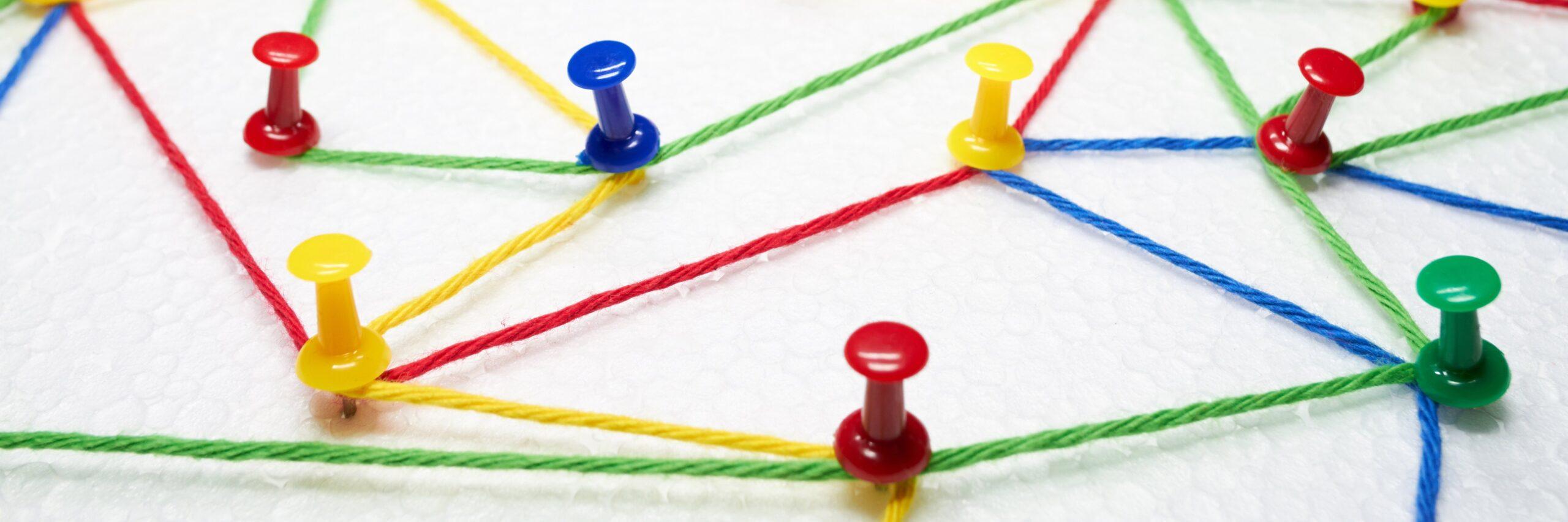 network-design-drawing-pins-adobe.jpg