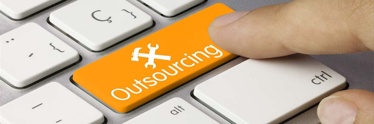 outsourcing-IT-services-2-adobe.jpeg