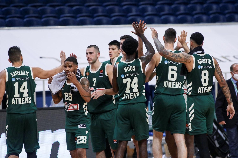 panathinaikos-opap-athens-celebrates-eb20.jpg