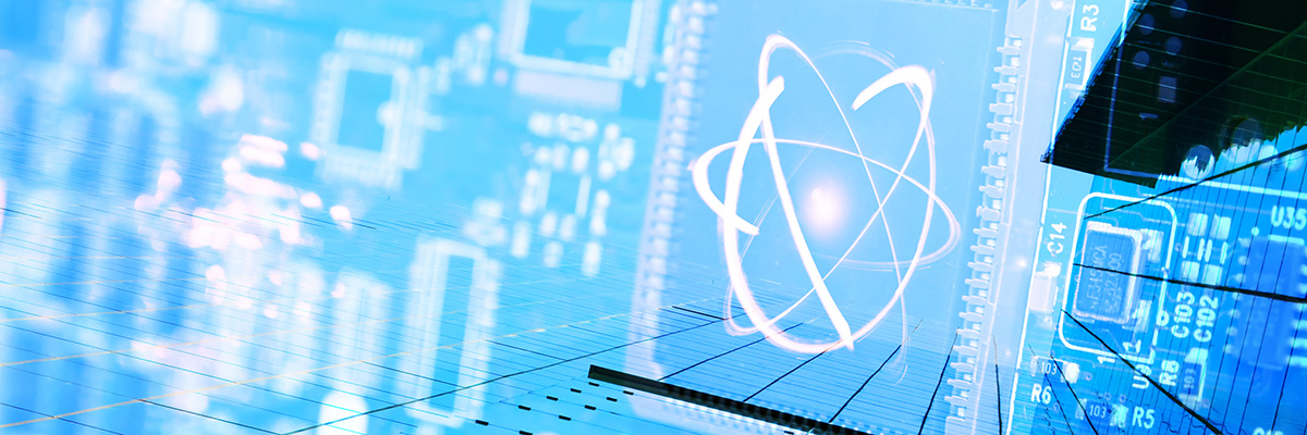 quantum-computing-3-adobe.jpg