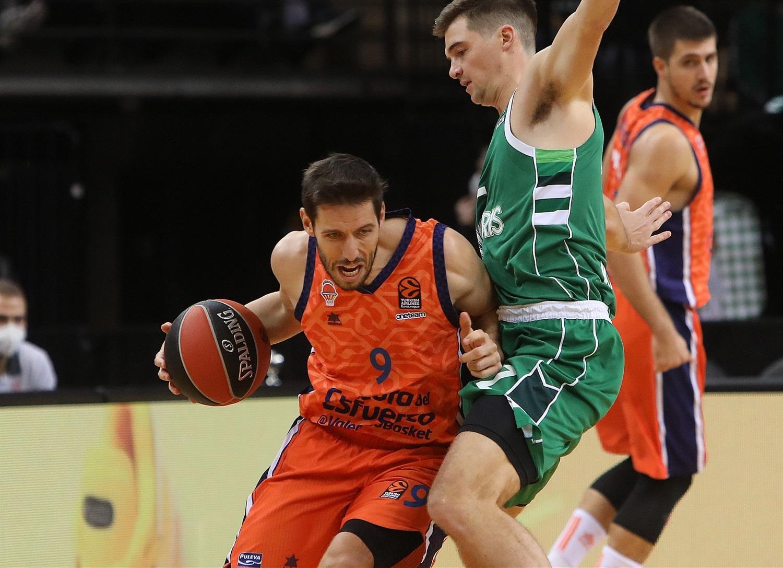 sam-van-rossom-valencia-basket-eb20.jpg
