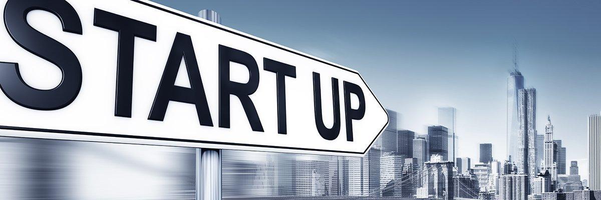 startup-sign-fotolia.jpg