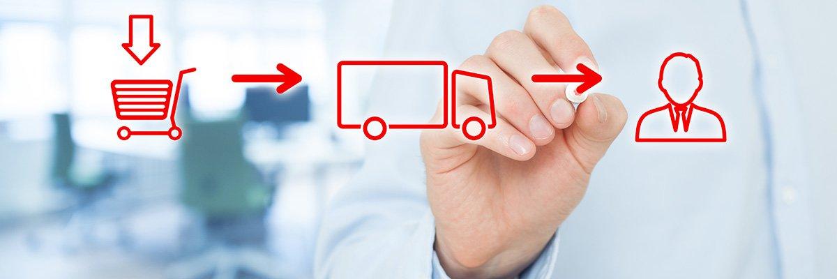 supply-chain-online-shop-adobe.jpg