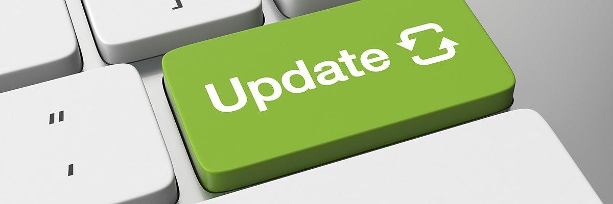update-keyboard-adobe.jpg
