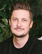 Adam Goswell