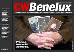 BEN-1120-cover-252px.jpg