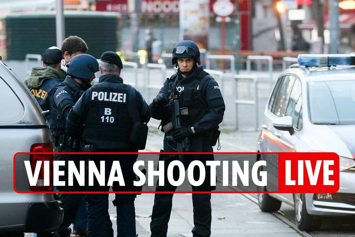 BLOG-MB-VIENNA-SHOOTING-LIVE.jpgstripallquality100w1200h800crop1.jpeg