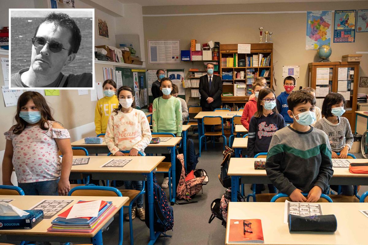 COMP_FRENCH_SCHOOL.jpgstripallquality100w1200h800crop1.jpeg