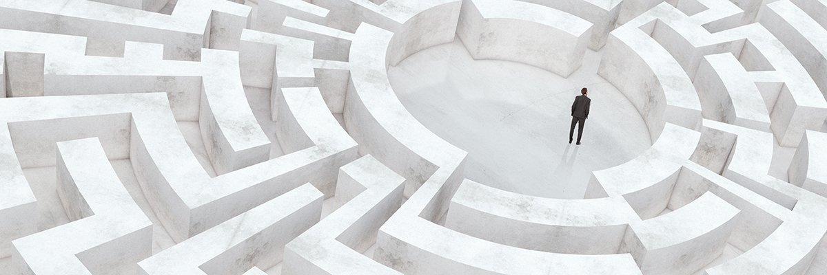 Complex-Decision-maze-choice-adobe.jpg