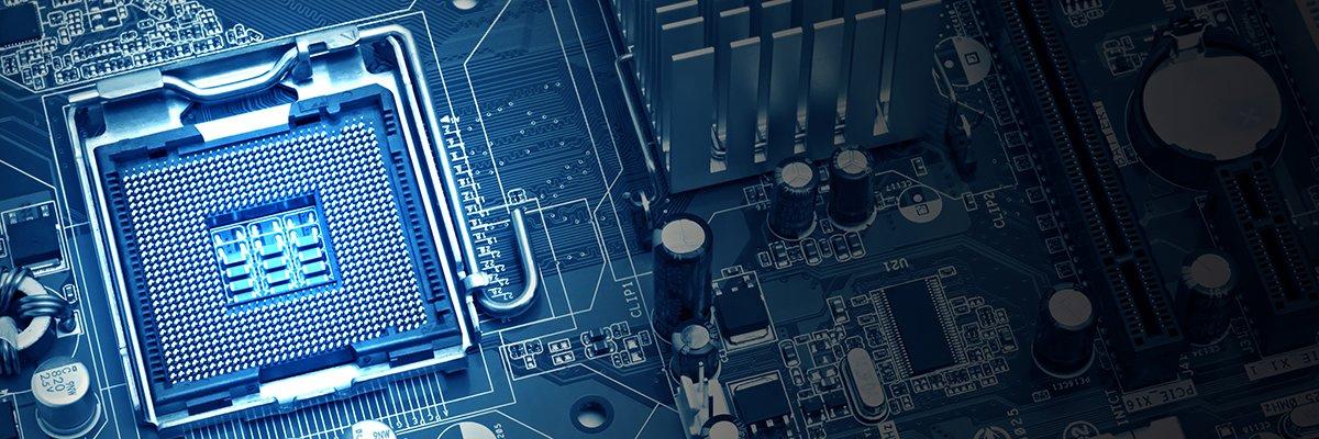 Computer-chip-fotolia.jpg