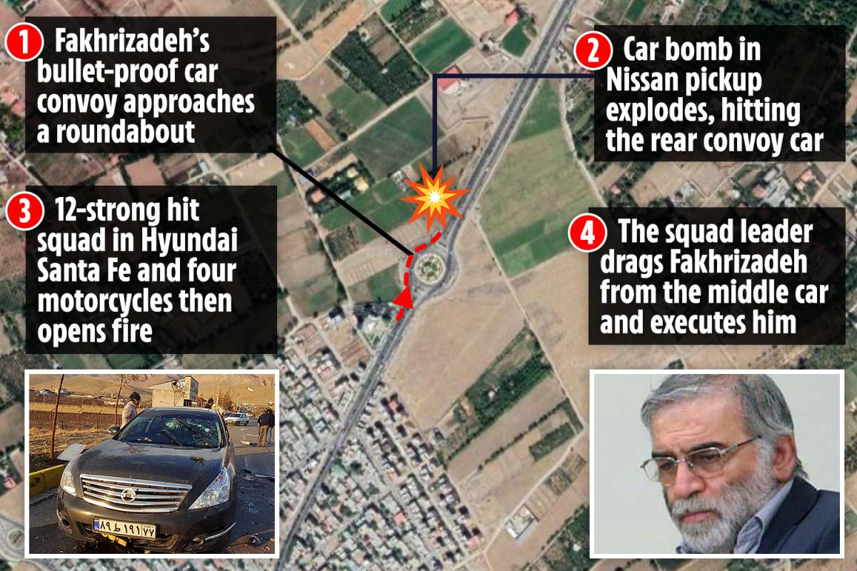 DM_ac-comp-map-mossad-assassination-iran-nuclear-scientist_v2.jpgstripallquality100w1200h800crop1.jpeg