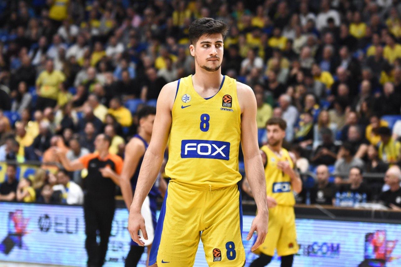 Deni-Avdija-Maccabi-Tel-Aviv.jpeg
