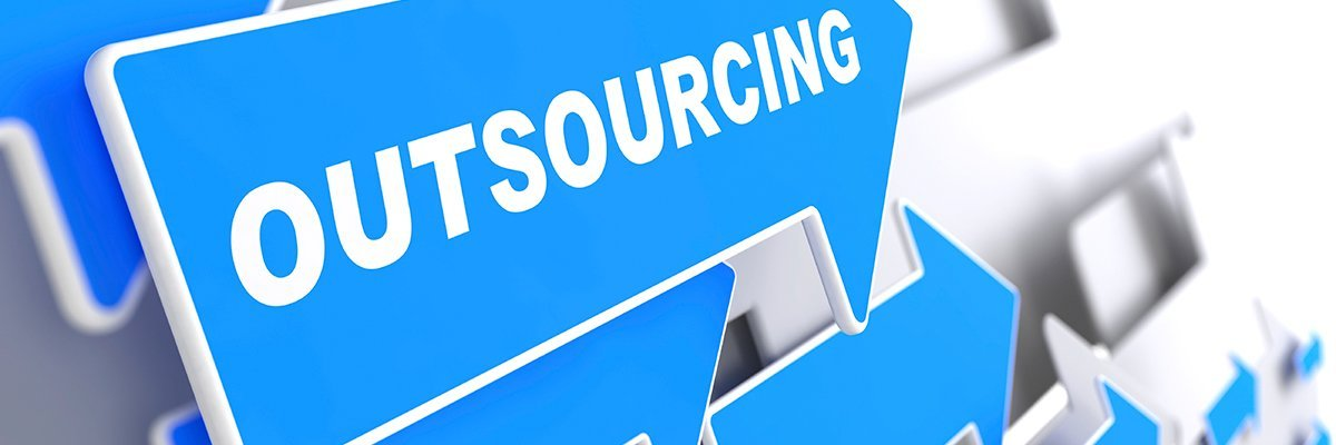 Outsourcing-istock.jpg